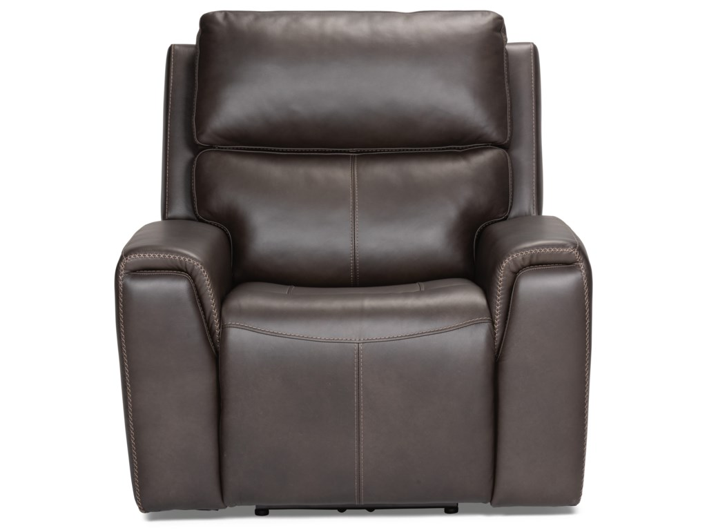 Flexsteel Latitudes - JarvisPower Recliner