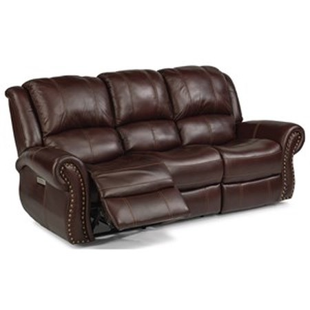 Leather Sofas in Fresno, Madera | Fashion Furniture | Result ...