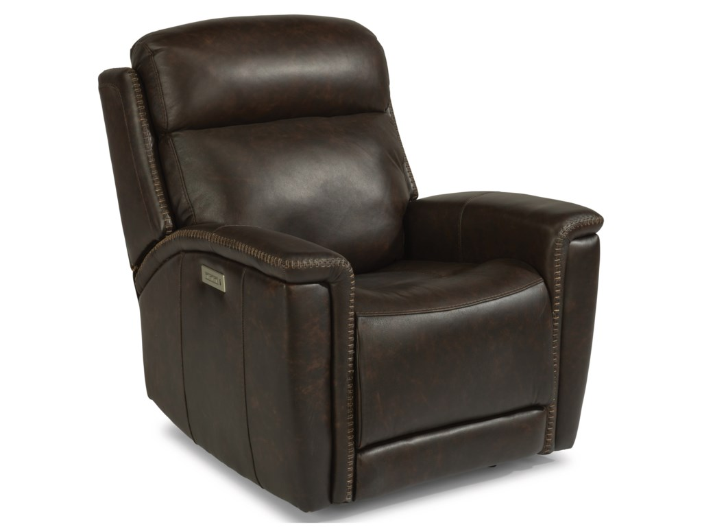 Flexsteel Latitudes - SandlotPower Recliner