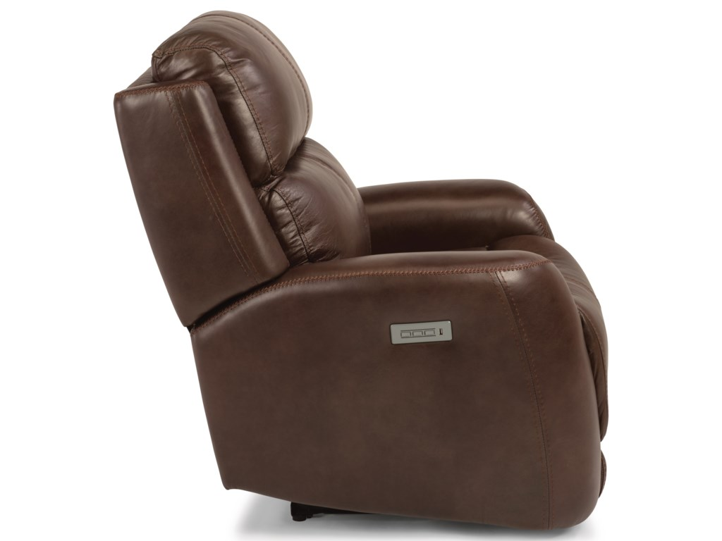 Flexsteel Latitudes - ZeldaPower Recliner