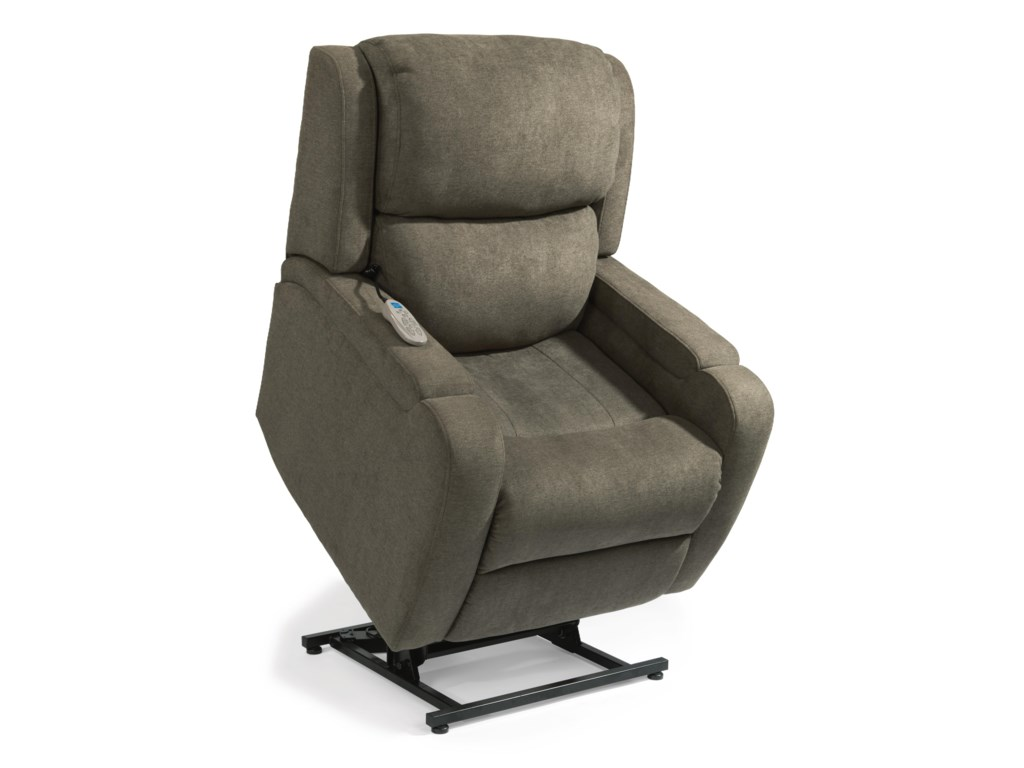 Flexsteel Latitudes Lift ChairsMelody Lift Recliner