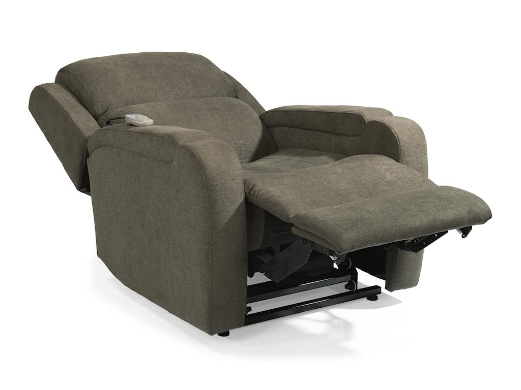 Flexsteel Latitudes Lift ChairsMelody Lift Chair