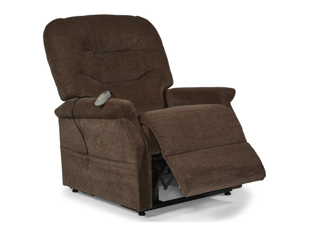 lift full chair reclining chairs med htm p sleeper power reliance