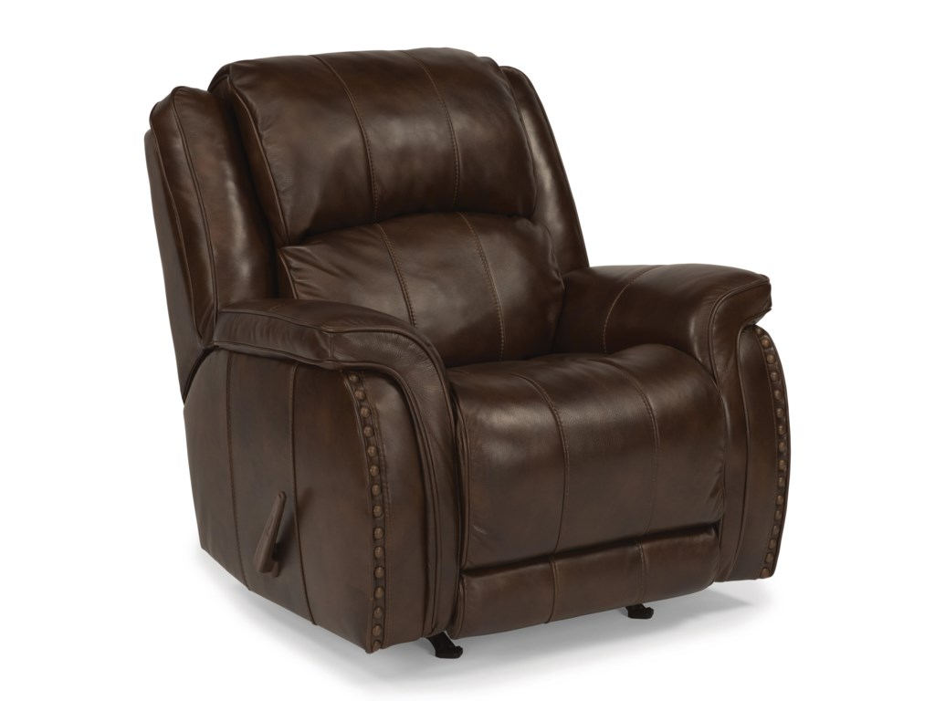 Flexsteel Latitudes-LorenzoRocking Recliner