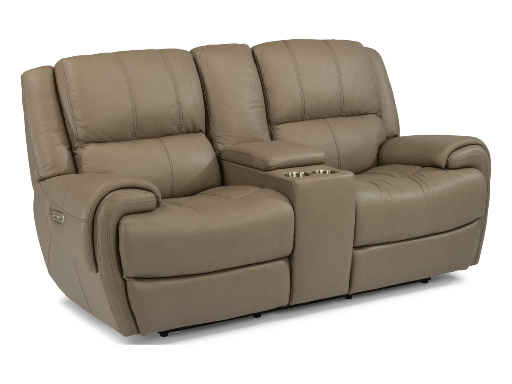 reclining loveseat email flexsteel tobin high share resolution image com a via download product