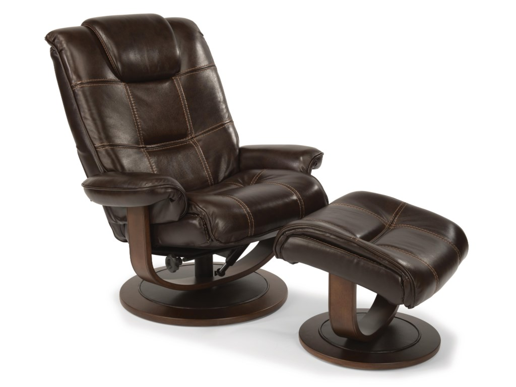 aifaresidency sofa on leather flexsteel recliner com imposing reclining and recliners furniture