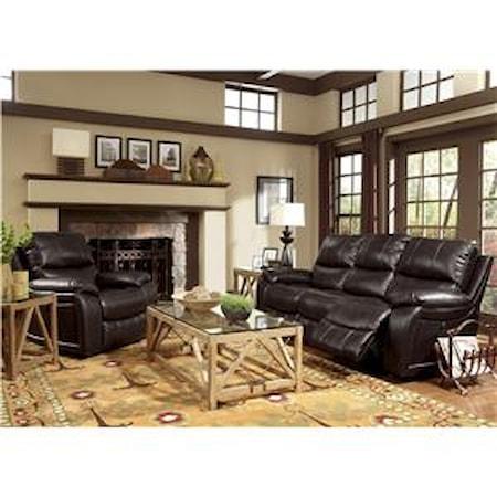 Swell Reclining Sofas In Syracuse Utica Binghamton Dunk Inzonedesignstudio Interior Chair Design Inzonedesignstudiocom