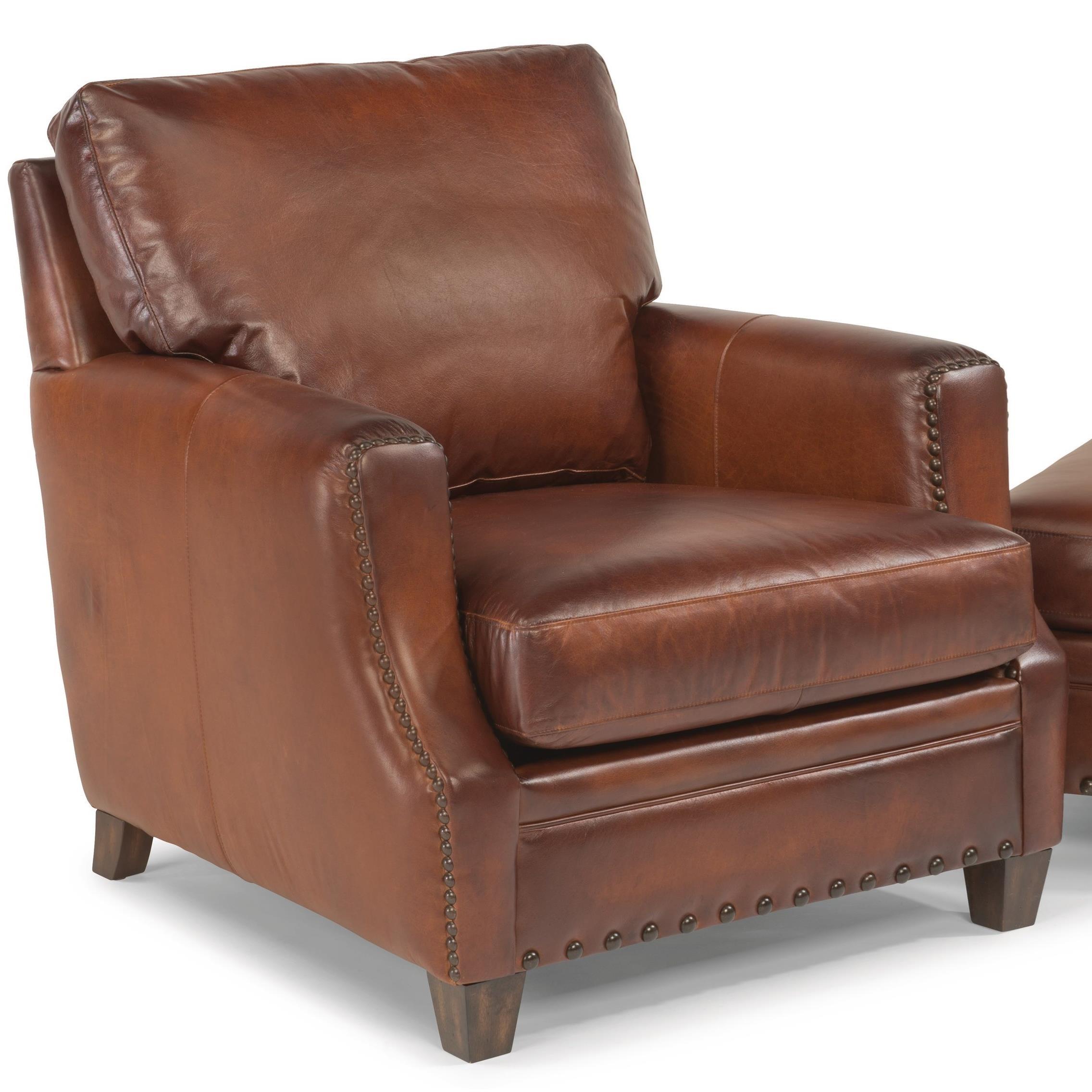 Superbe Hudsonu0027s Furniture