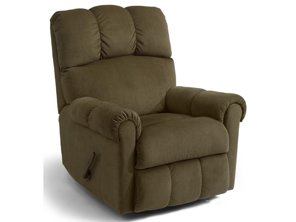 Flexsteel McGeeRecliner