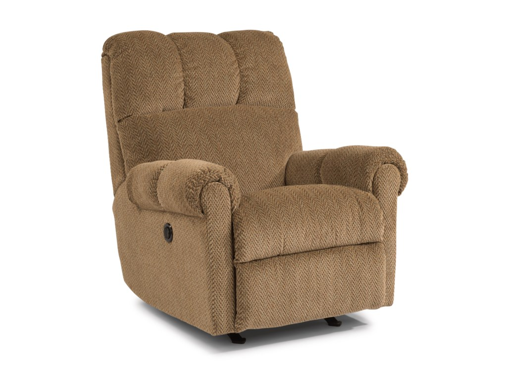 Flexsteel McGeePower Recliner