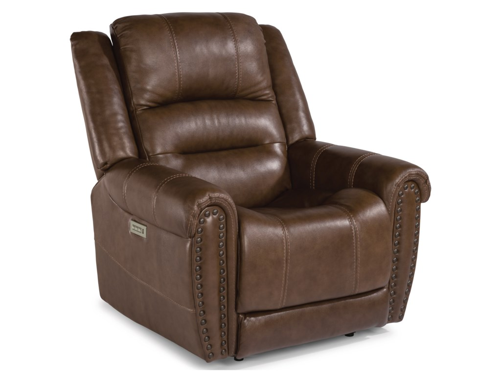 tennessee hatcher carl and furniture mattress sevierville recliner recliners powell leather lancer store in