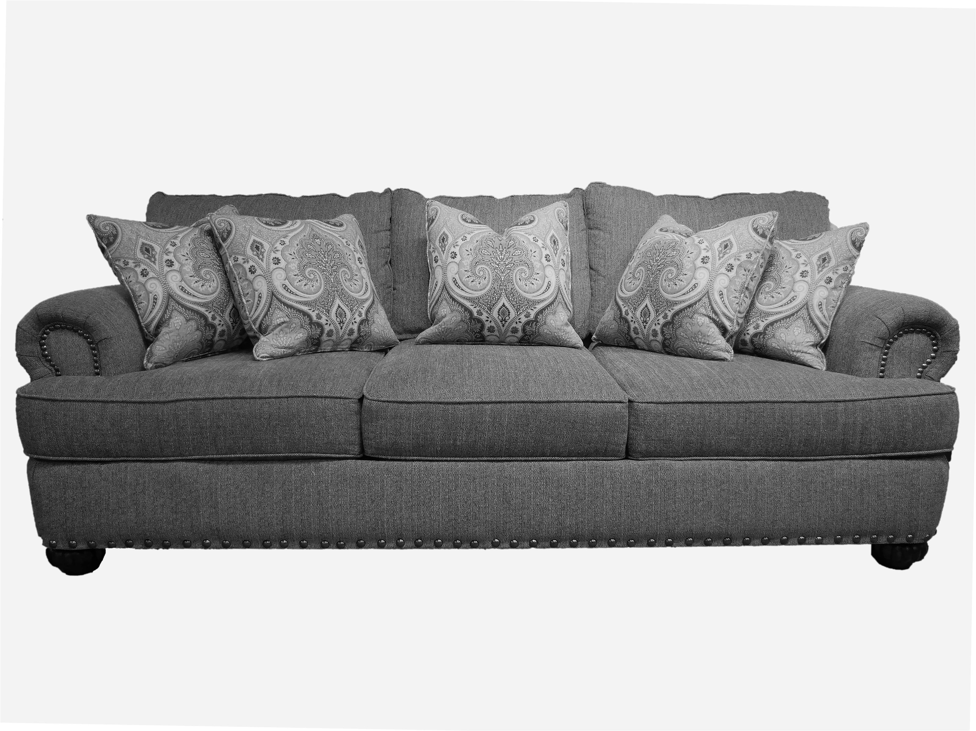 Flexsteel Patterson Sofa ...