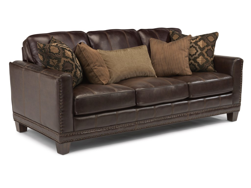 Flexsteel Latitudes - Port RoyalSofa