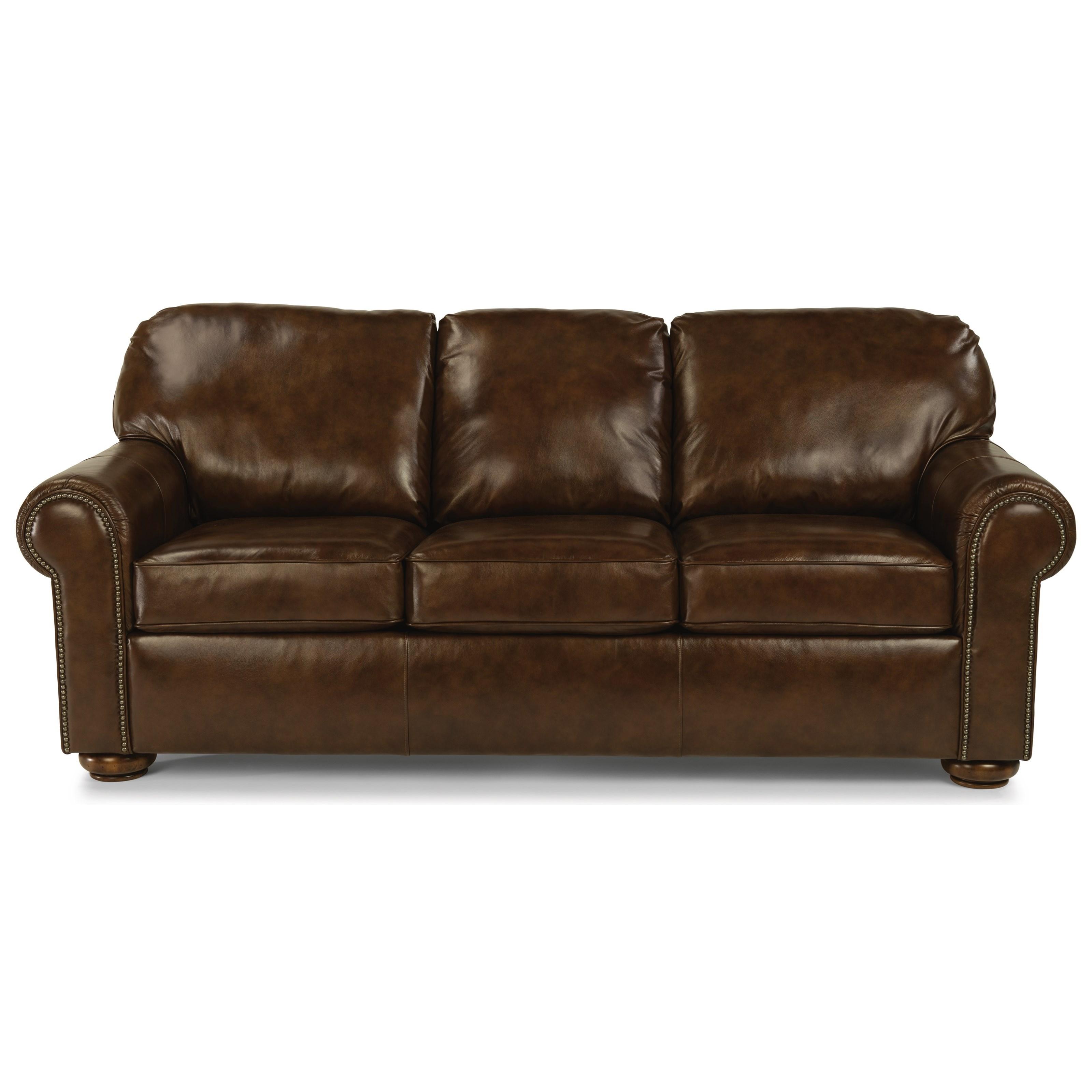 Bon Crowley Furniture