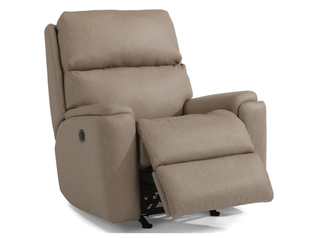 Flexsteel RioPower Recliner