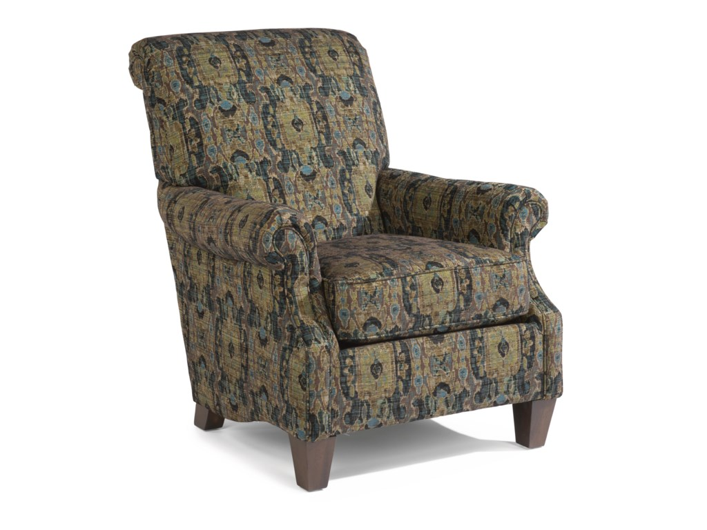 Flexsteel StaffordAccent Chair