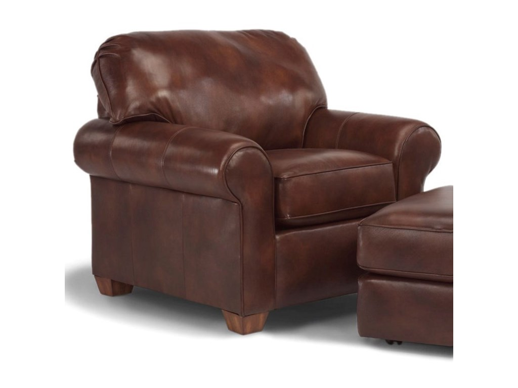 Flexsteel ThorntonUpholstered Chair