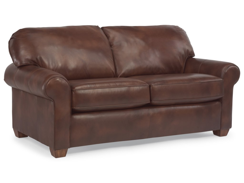 Flexsteel ThorntonFull Sleeper Sofa