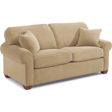 Magnificent Sofa Sleepers In Waco Temple Killeen Texas Dubois Onthecornerstone Fun Painted Chair Ideas Images Onthecornerstoneorg