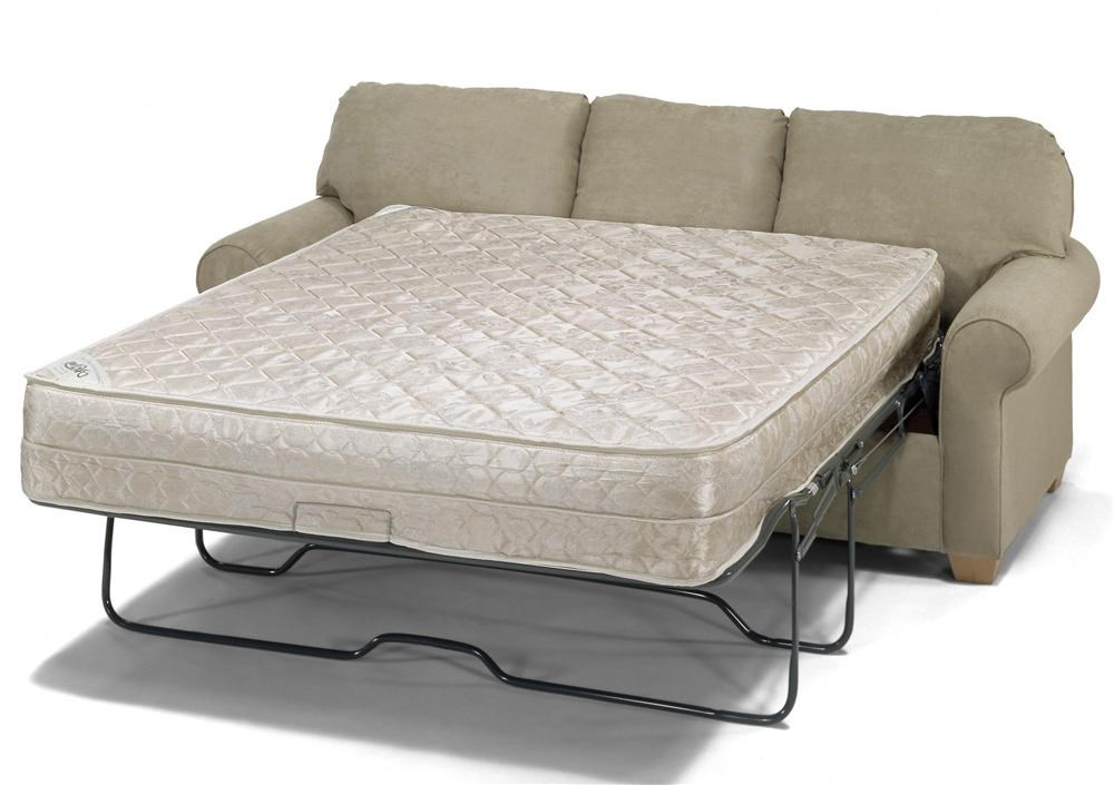 Flexsteel Sofa Sleepers Rv Sleeper