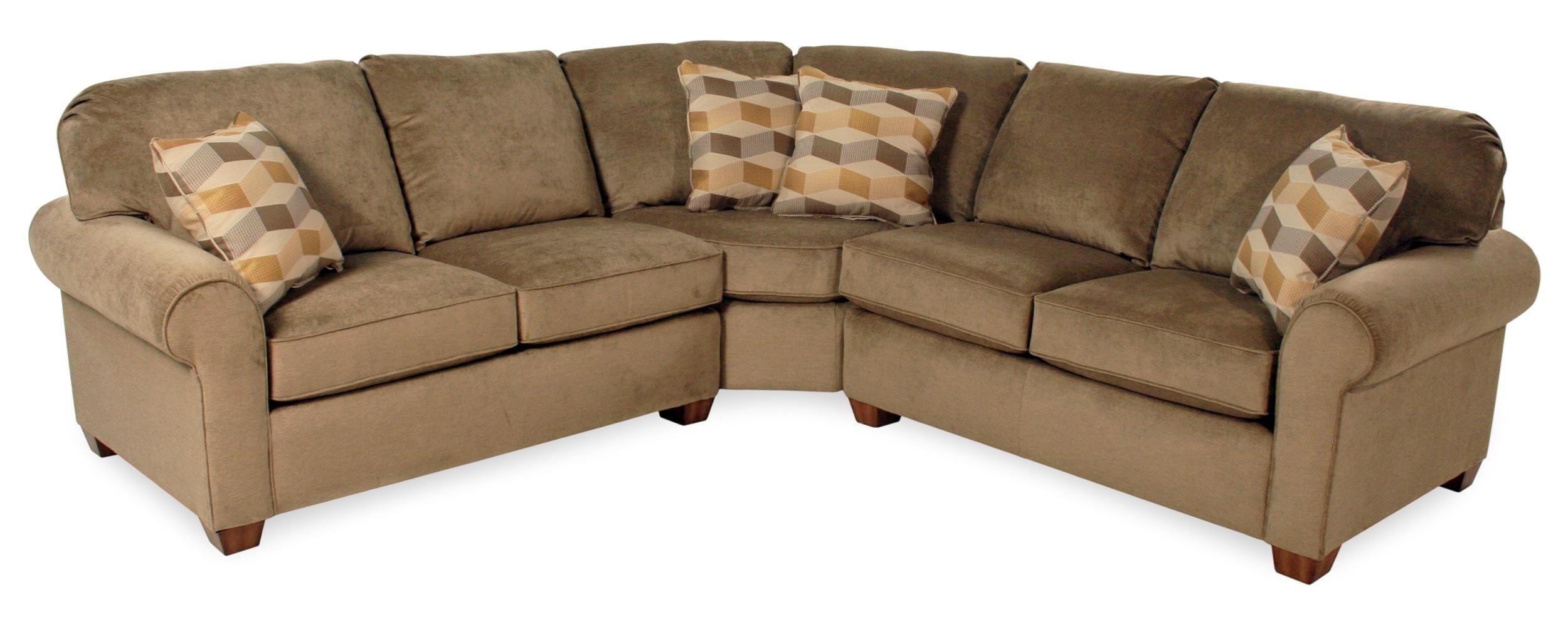 Flexsteel Thornton Sofa Price Flexsteel Furniture Vail  : products2Fflexsteel2Fcolor2Fthornton205535s5535 272823 bb2rhorktwkk9lhsgnm2ltwjpgscalebothampwidth500ampheight500ampfsharpen25ampdown from thesofa.droogkast.com size 500 x 500 jpeg 22kB