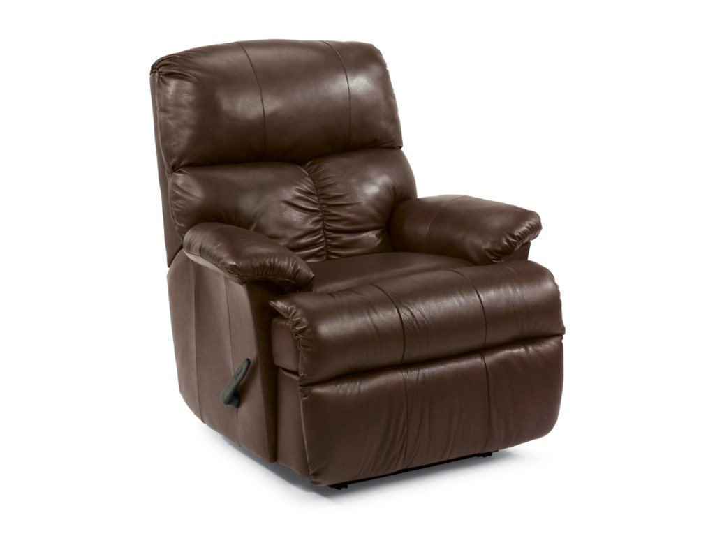 Flexsteel Triton Wall Recliner