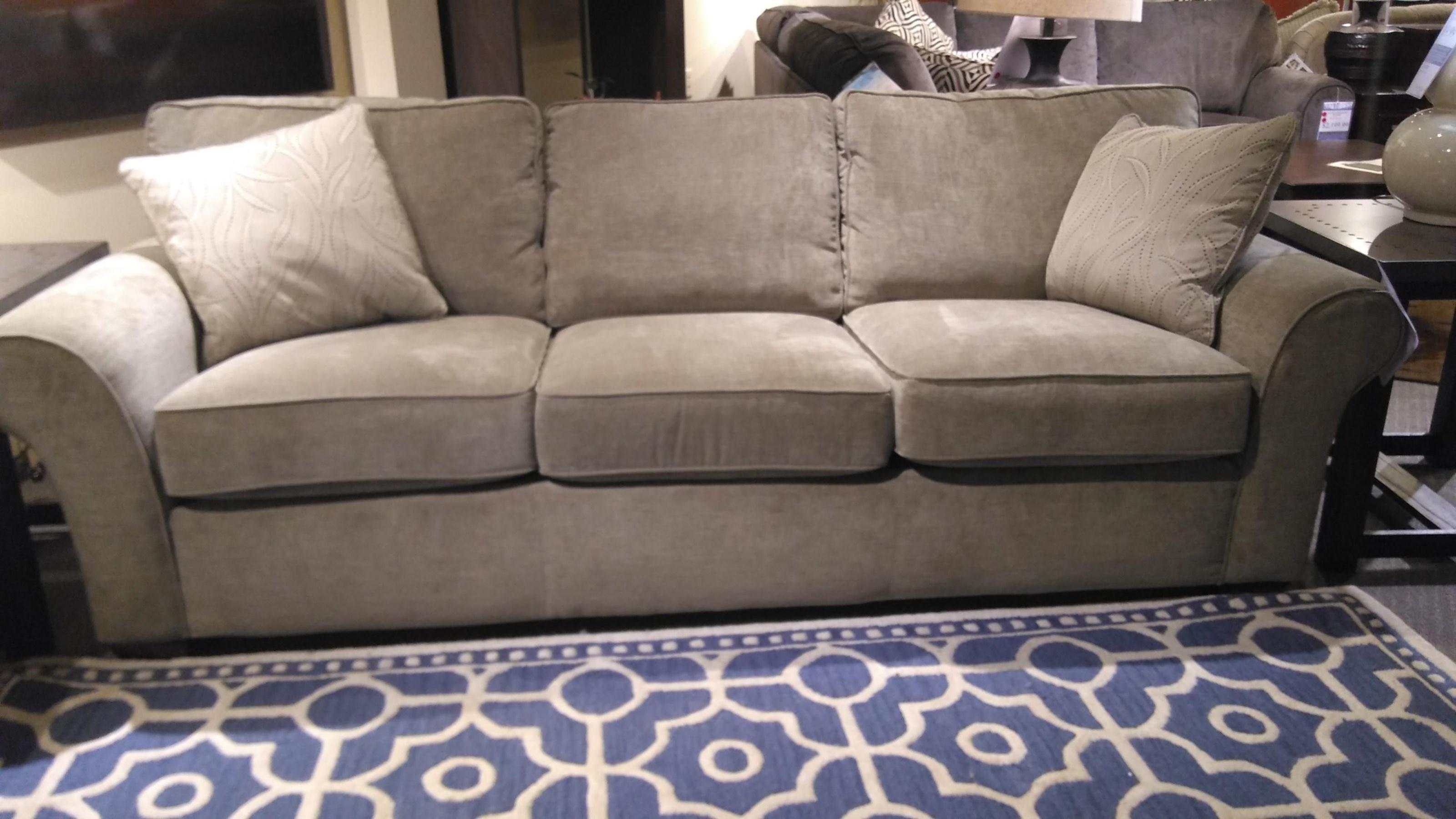 ... Three Cushion Sofa. Flexsteel Vail91; Flexsteel Vail91 ...