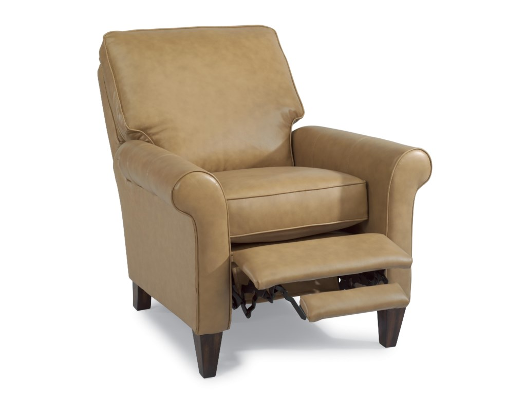 Flexsteel CassidyWall Recliner