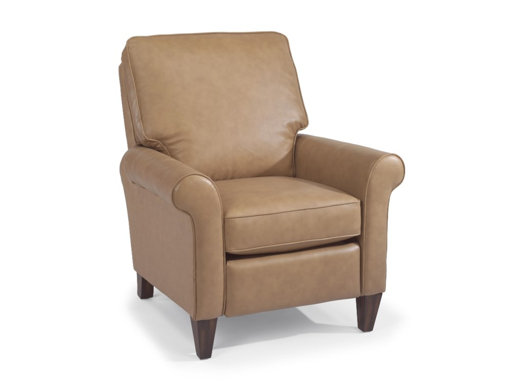 Flexsteel Westside (Clackamas Store Only)Wall Recliner