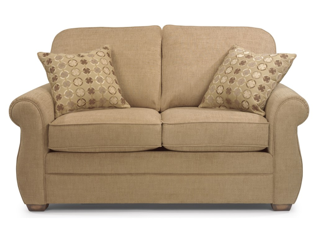 Flexsteel WhitneyLoveseat