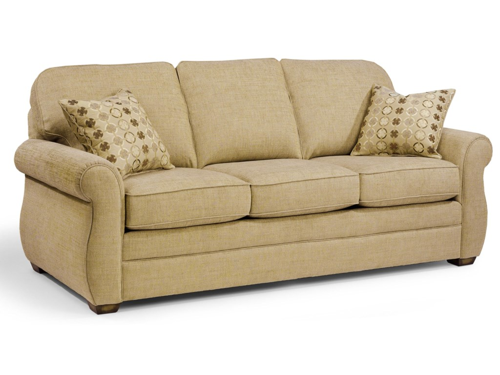Flexsteel WhitneySofa