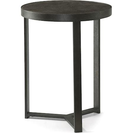 Medium Bunching Table