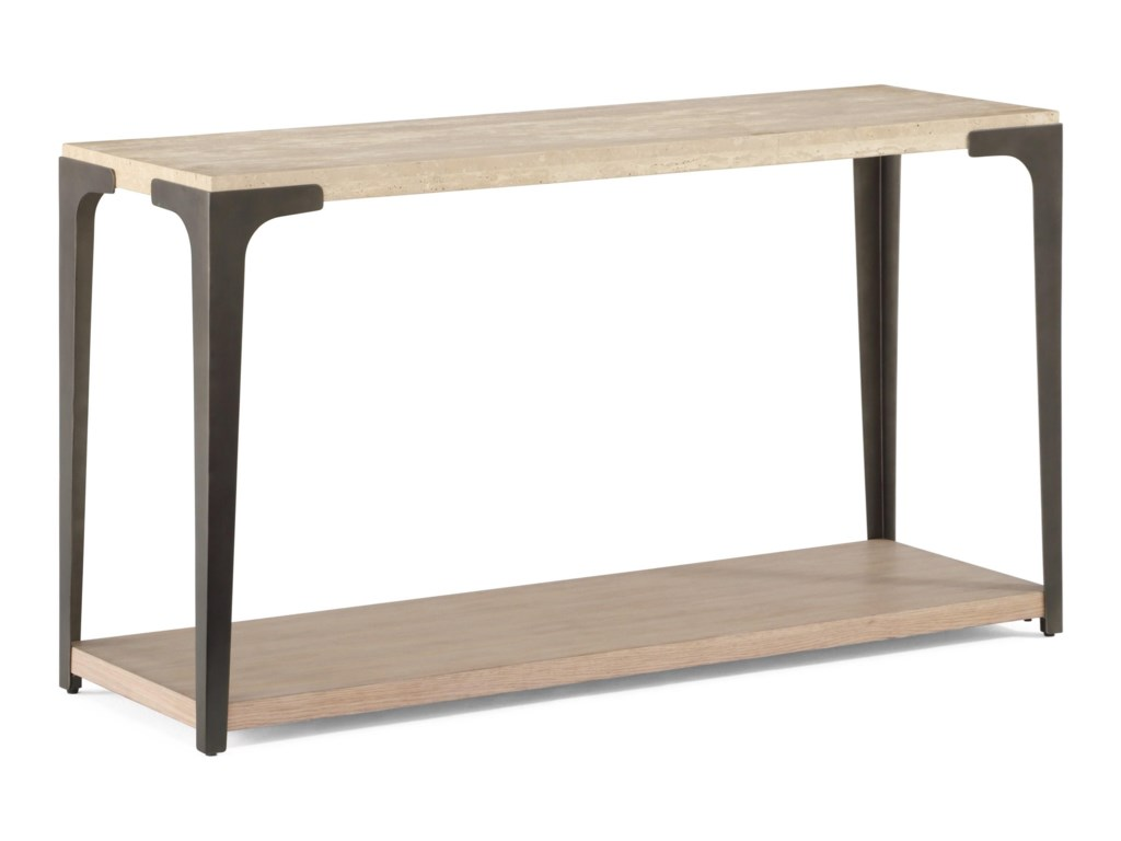 Flexsteel OmniSofa Table