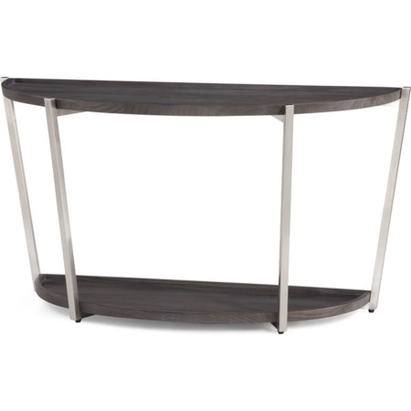 Pacey Sofa Table