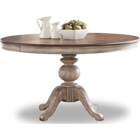 Dining Room Tables In Tri Cities Johnson City Tennessee