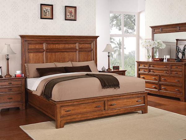 Bedroom Groups Hartford Bridgeport Connecticut Bedroom Groups Store Pilgrim Furniture City