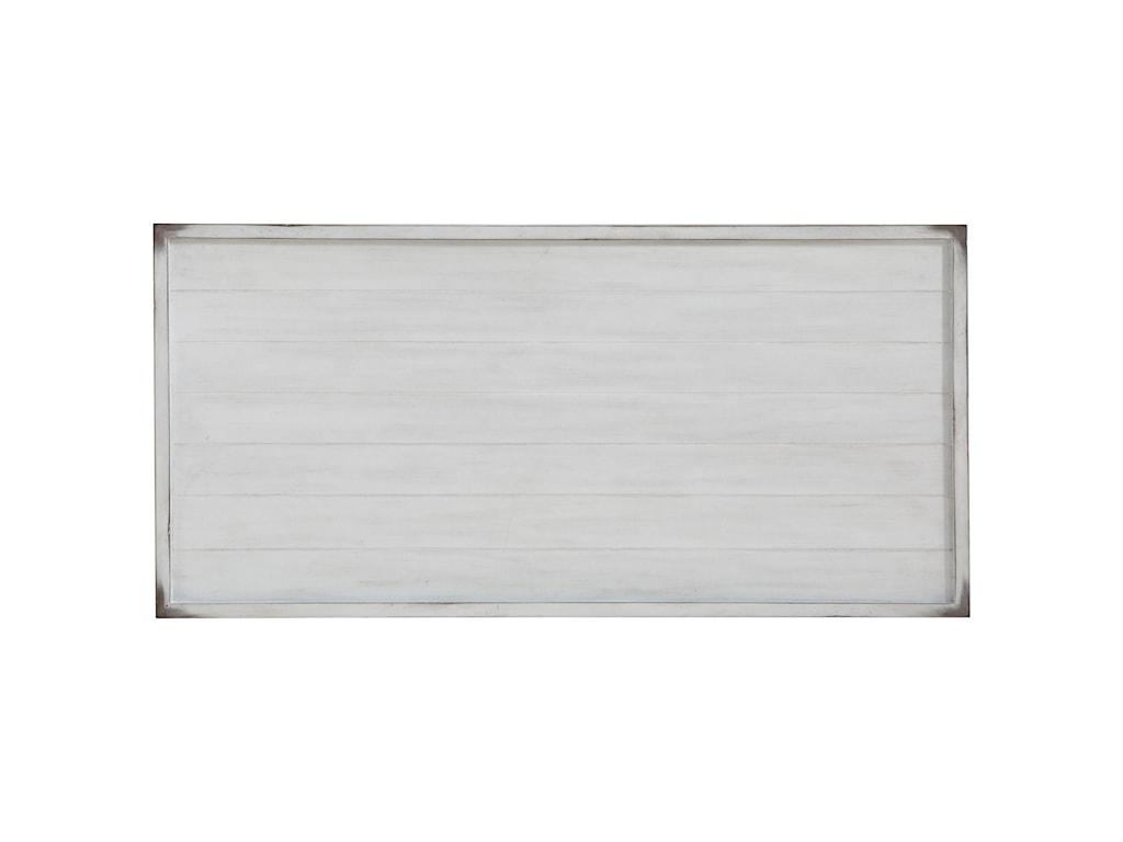 Flexsteel StillwaterCocktail Table