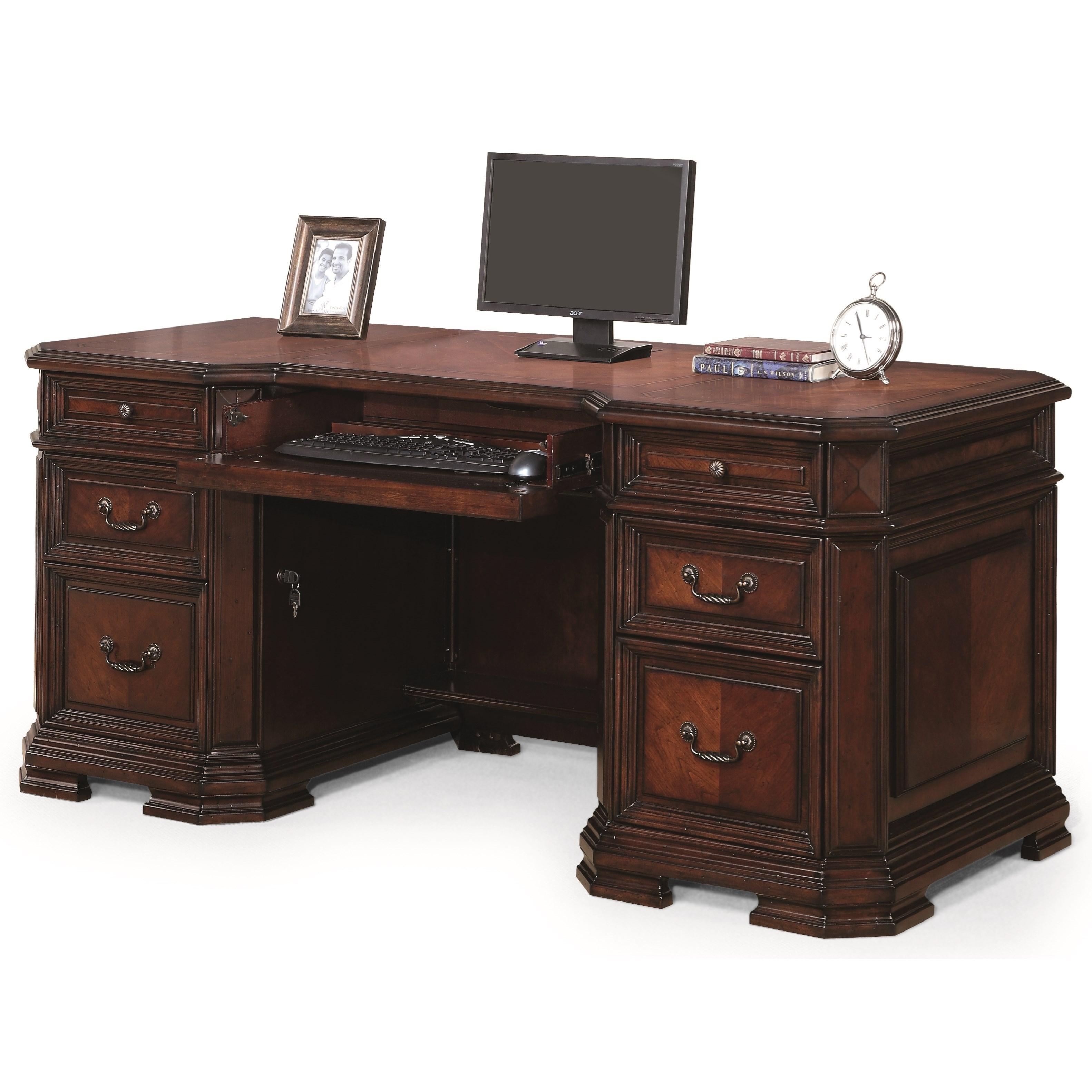 Pilgrim Furniture