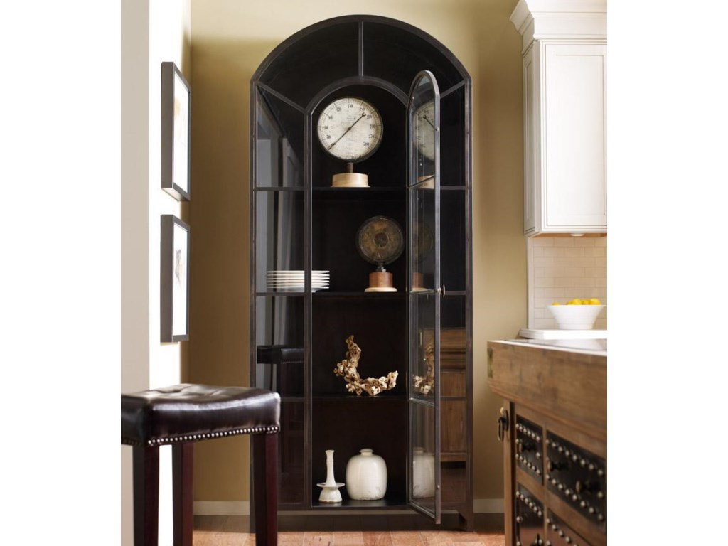 Four hands belfort furniture washington dc northern virginia curio cabinets by four hands geotapseo Gallery