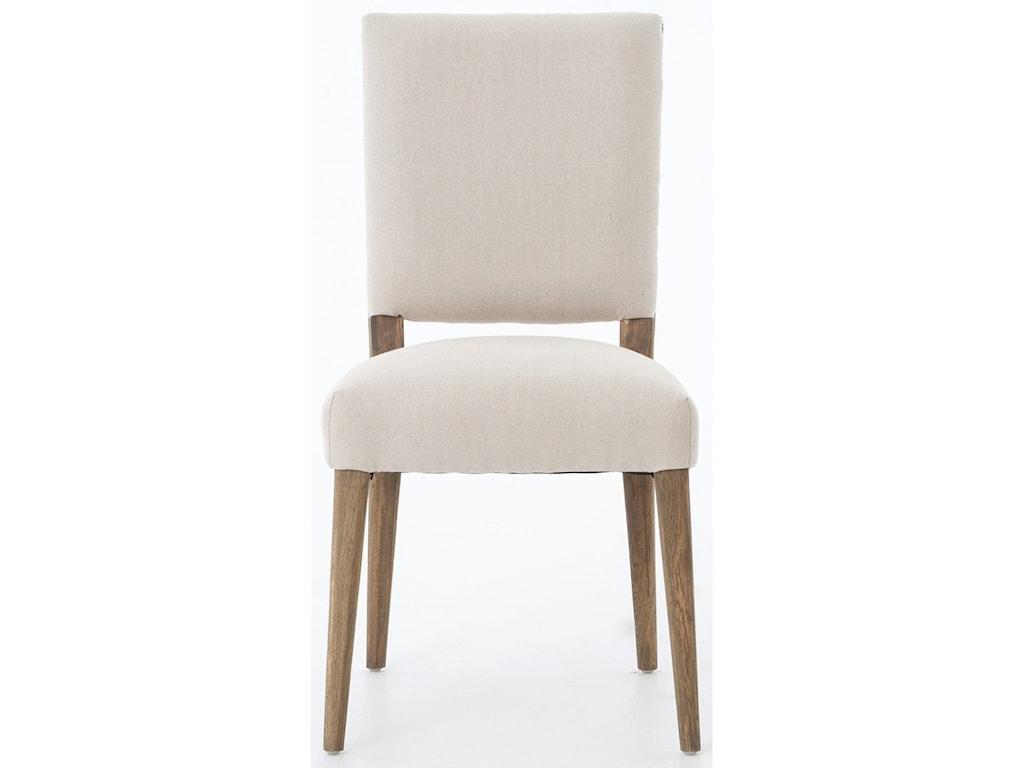 Four Hands AbbottKurt Dining Chair