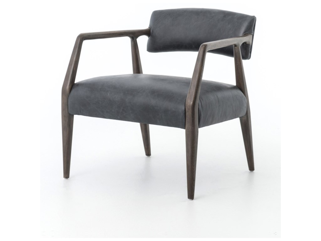Urban Classic Design AbbottTyler Arm Chair