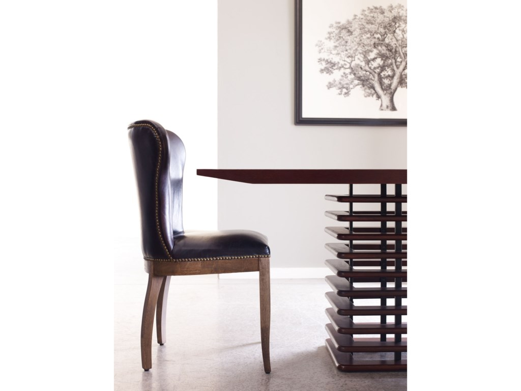 Four Hands CarnegieRichmond Dining Chair