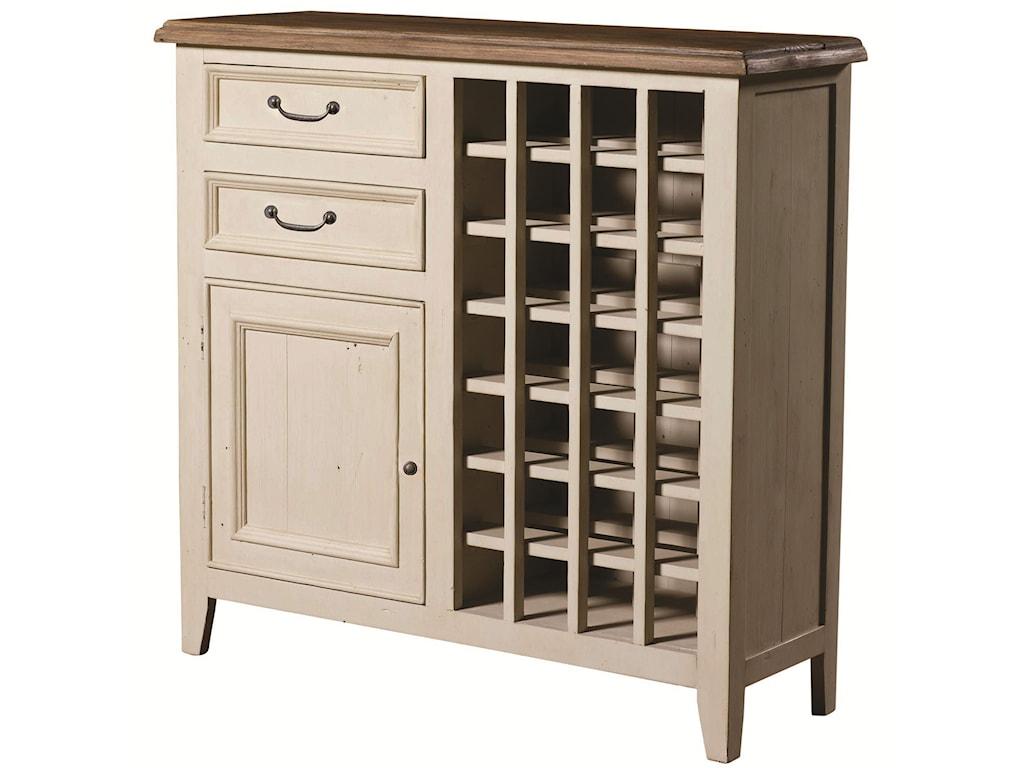 small storage white design rack table chiller wine tall modular thin cellar cabinet