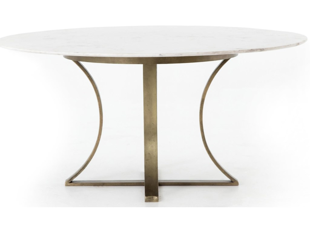 Urban Classic Design RockwellGage Dining Table