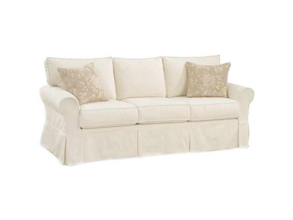 Four Seasons Furniture AlexandriaCasual Sofa