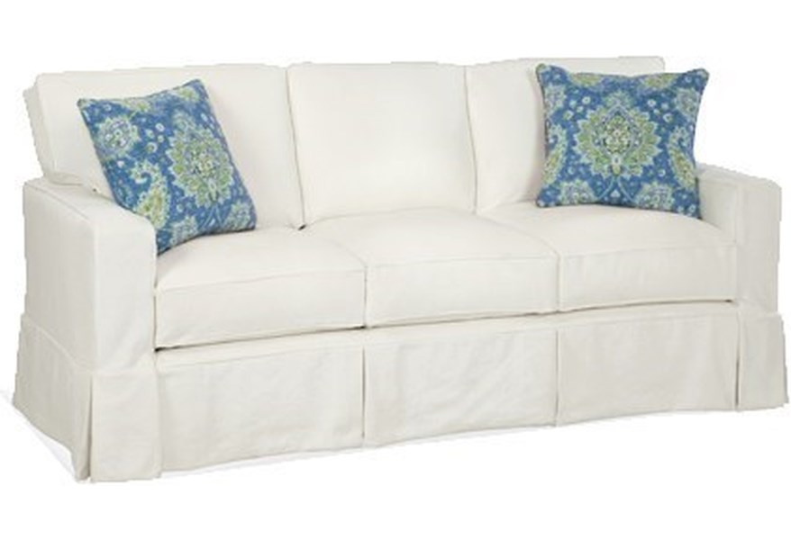 Jordan S Furniture Sleeper Sofa.Four Seasons Furniture Caroline Transitional Sofa With Queen