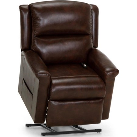 Lift Chair/ Recliner