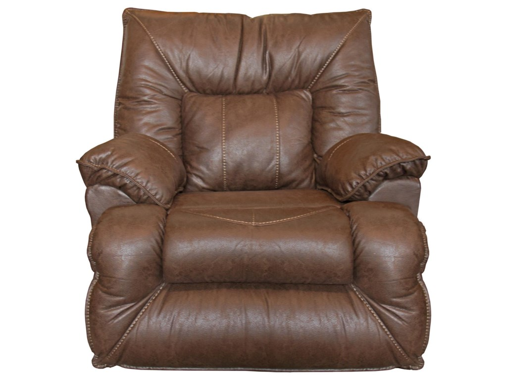 Franklin HectorRocker Recliner
