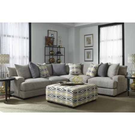 Sectional Sleeper Sofa Sectional Sofas In Tri Cities