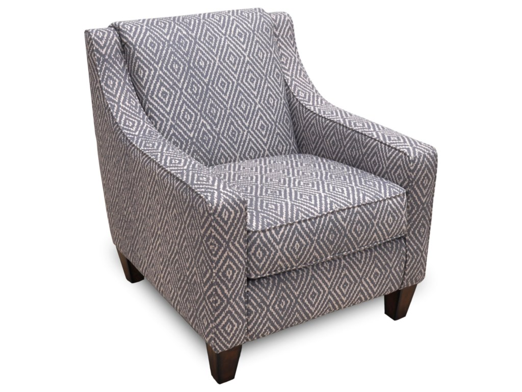 Franklin LandonAccent Chair